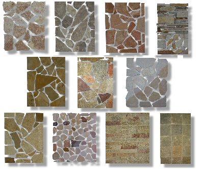 La pietra del sole rivestimenti in pietra per esterni ed interni