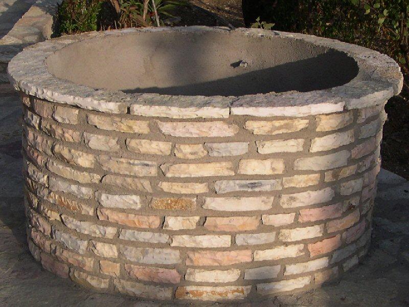 Pietra Verde Rivestimento : La pietra del sole: rivestimenti in pietra per esterni ed interni